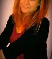 Alina Rusanova - Bydgoszcz, Wiek 24. Dołącz tak samo jakAlina do najlepszych hostess, modelek i fotomodelek w Polsce