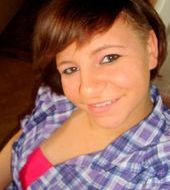 Ewelina Kołacińska - Bytom, Wiek 25. Dołącz tak samo jakEwelina do najlepszych hostess, modelek i fotomodelek w Polsce
