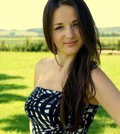 Monika Ryszewksa - Jawor, Wiek 22. Dołącz tak samo jakMonika do najlepszych hostess, modelek i fotomodelek w Polsce