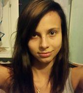 Daria Rzepkowska - Grudziądz, Wiek 22. Dołącz tak samo jakDaria do najlepszych hostess, modelek i fotomodelek w Polsce