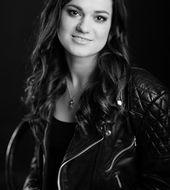 Małgorzata Sowa - Rzeszów, Wiek 26. Dołącz tak samo jakMałgorzata do najlepszych hostess, modelek i fotomodelek w Polsce