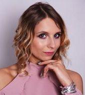Sandra Kozłowska - Toruń, Wiek 26. Dołącz tak samo jakSandra do najlepszych hostess, modelek i fotomodelek w Polsce