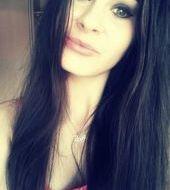 Sandra Sobczak - Tychy, Wiek 21. Dołącz tak samo jakSandra do najlepszych hostess, modelek i fotomodelek w Polsce
