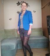 Sabina Synkowska - Gliwice, Wiek 27. Dołącz tak samo jakSabina do najlepszych hostess, modelek i fotomodelek w Polsce