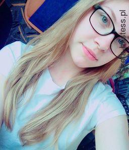 -Sabina