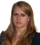 Sabina Marciniak - Gliwice, Wiek 26. Dołącz tak samo jakSabina do najlepszych hostess, modelek i fotomodelek w Polsce