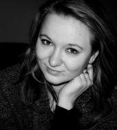 Sabina Gruca - Nowy Sącz, Wiek 23. Dołącz tak samo jakSabina do najlepszych hostess, modelek i fotomodelek w Polsce
