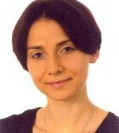 Maja Anna - Poznań, Wiek 29. Dołącz tak samo jakMaja do najlepszych hostess, modelek i fotomodelek w Polsce
