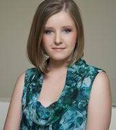 Sylwia Adamczyk - Rzeszów, Wiek 25. Dołącz tak samo jakSylwia do najlepszych hostess, modelek i fotomodelek w Polsce