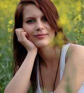 Katarzyna Kobus - Wrocław, Wiek 26. Dołącz tak samo jakKatarzyna do najlepszych hostess, modelek i fotomodelek w Polsce