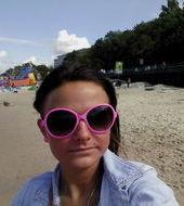 Dominika Szwiec - Katowice, Wiek 22. Dołącz tak samo jakDominika do najlepszych hostess, modelek i fotomodelek w Polsce
