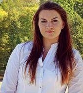 Sandra Siwek - Bytom, Wiek 21. Dołącz tak samo jakSandra do najlepszych hostess, modelek i fotomodelek w Polsce