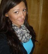 Sandra Grzesiak - Tychy, Wiek 26. Dołącz tak samo jakSandra do najlepszych hostess, modelek i fotomodelek w Polsce