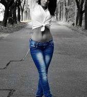 Sandra Ligocka - Częstochowa, Wiek 22. Dołącz tak samo jakSandra do najlepszych hostess, modelek i fotomodelek w Polsce