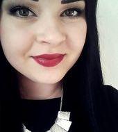 Sandra Weber - Zawiercie, Wiek 22. Dołącz tak samo jakSandra do najlepszych hostess, modelek i fotomodelek w Polsce