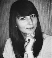 Sandra Sandramróz - Katowice, Wiek 24. Dołącz tak samo jakSandra do najlepszych hostess, modelek i fotomodelek w Polsce