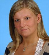 Sandra Pawlik - Sosnowiec, Wiek 28. Dołącz tak samo jakSandra do najlepszych hostess, modelek i fotomodelek w Polsce