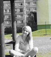 Sandra Dzięgiel - Rybnik, Wiek 19. Dołącz tak samo jakSandra do najlepszych hostess, modelek i fotomodelek w Polsce