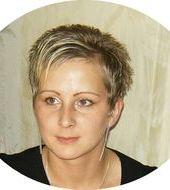 Sandra Rutkowska - Zabrze, Wiek 32. Dołącz tak samo jakSandra do najlepszych hostess, modelek i fotomodelek w Polsce