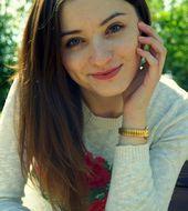 Sandra Rzepka - Lubawka, Wiek 21. Dołącz tak samo jakSandra do najlepszych hostess, modelek i fotomodelek w Polsce