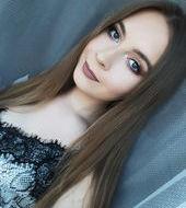 Sandra Kwiatek - Kielce, Wiek 22. Dołącz tak samo jakSandra do najlepszych hostess, modelek i fotomodelek w Polsce