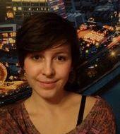 Sandra Bednorz - Zabrze, Wiek 20. Dołącz tak samo jakSandra do najlepszych hostess, modelek i fotomodelek w Polsce