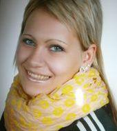 Sandra Styczeń - Rybnik, Wiek 22. Dołącz tak samo jakSandra do najlepszych hostess, modelek i fotomodelek w Polsce