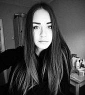 Anna Rupa - Lublin, Wiek 23. Dołącz tak samo jakAnna do najlepszych hostess, modelek i fotomodelek w Polsce