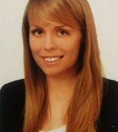 Sandra Nurek - Rumia, Wiek 26. Dołącz tak samo jakSandra do najlepszych hostess, modelek i fotomodelek w Polsce
