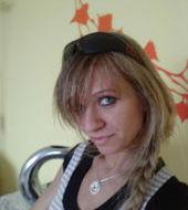 Monika Lewandowska - Ozorków, Wiek 34. Dołącz tak samo jakMonika do najlepszych hostess, modelek i fotomodelek w Polsce