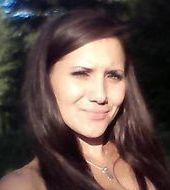 Sandra Kołodziej - Wodzisław Śląski, Wiek 29. Dołącz tak samo jakSandra do najlepszych hostess, modelek i fotomodelek w Polsce
