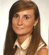 Sandra Kalinowska - Toruń, Wiek 26. Dołącz tak samo jakSandra do najlepszych hostess, modelek i fotomodelek w Polsce