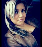 Sandra Galusek - Zabrze, Wiek 24. Dołącz tak samo jakSandra do najlepszych hostess, modelek i fotomodelek w Polsce