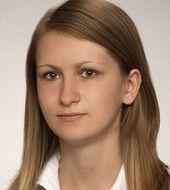 Sandra Bukowska - Toruń, Wiek 25. Dołącz tak samo jakSandra do najlepszych hostess, modelek i fotomodelek w Polsce