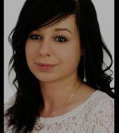 Sandra Gromelska - Częstochowa, Wiek 27. Dołącz tak samo jakSandra do najlepszych hostess, modelek i fotomodelek w Polsce