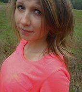 Sandra Kuchta - Bełchatów, Wiek 23. Dołącz tak samo jakSandra do najlepszych hostess, modelek i fotomodelek w Polsce