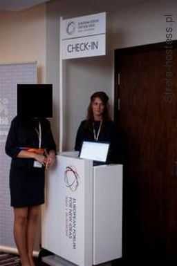Konferencja EFNI 2011
