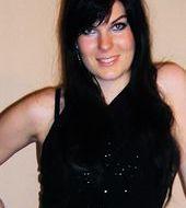 Sandra Lubowiecka - Szczecin, Wiek 26. Dołącz tak samo jakSandra do najlepszych hostess, modelek i fotomodelek w Polsce