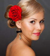 Sandra Josko - Zabrze, Wiek 26. Dołącz tak samo jakSandra do najlepszych hostess, modelek i fotomodelek w Polsce