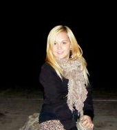 Sandra Marcinkowska - Kluczbork, Wiek 25. Dołącz tak samo jakSandra do najlepszych hostess, modelek i fotomodelek w Polsce