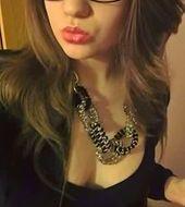 Sandra Sandra - Wrocław, Wiek 20. Dołącz tak samo jakSandra do najlepszych hostess, modelek i fotomodelek w Polsce