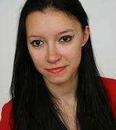 Sandra Adamczewska - Konstantynów Łódzki, Wiek 23. Dołącz tak samo jakSandra do najlepszych hostess, modelek i fotomodelek w Polsce
