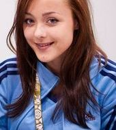 Sandra Necel - Wejherowo, Wiek 24. Dołącz tak samo jakSandra do najlepszych hostess, modelek i fotomodelek w Polsce