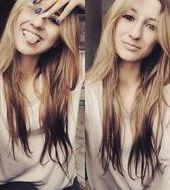 Sandra Chrostowska - Koszalin, Wiek 22. Dołącz tak samo jakSandra do najlepszych hostess, modelek i fotomodelek w Polsce