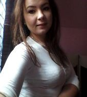 Sandra Mandziak - Lubin, Wiek 20. Dołącz tak samo jakSandra do najlepszych hostess, modelek i fotomodelek w Polsce