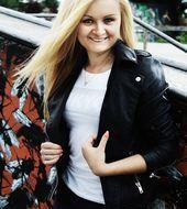 Sandra Kołodziejczyk - Częstochowa, Wiek 22. Dołącz tak samo jakSandra do najlepszych hostess, modelek i fotomodelek w Polsce