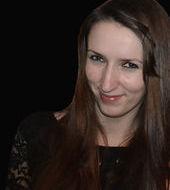 Katarzyna Swieton - Kraków, Wiek 28. Dołącz tak samo jakKatarzyna do najlepszych hostess, modelek i fotomodelek w Polsce