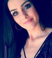 Sara Trzeciok - Mysłowice, Wiek 25. Dołącz tak samo jakSara do najlepszych hostess, modelek i fotomodelek w Polsce