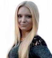 Sara Kłucińska - Częstochowa, Wiek 24. Dołącz tak samo jakSara do najlepszych hostess, modelek i fotomodelek w Polsce