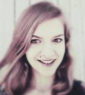 Sara Szylar - Rzeszów, Wiek 18. Dołącz tak samo jakSara do najlepszych hostess, modelek i fotomodelek w Polsce